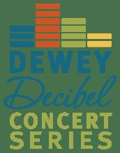 Dewey Decibel Concert