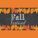 Fall Festival 4H