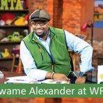 Kwame-Alexander-williamsburg