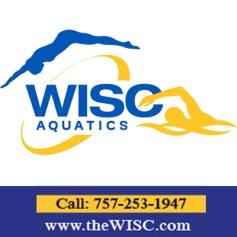 WISC-Aquatics
