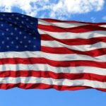 Virginia Symphony Orchestra presents Patriotic Fanfare at WRL – Nov. 11