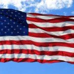 Virginia Symphony Orchestra presents Patriotic Fanfare at WRL – Nov. 11