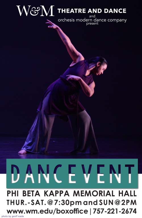 dance-event-wm