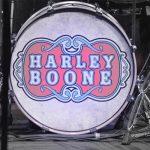 harley boone