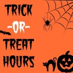 trick or trat york county