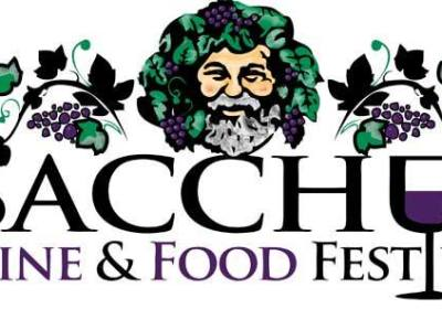 Bacchus Wine & Food Festival