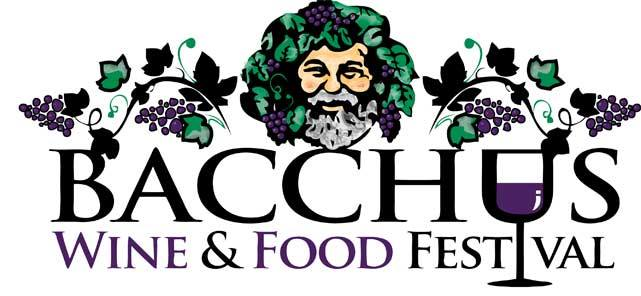 Bacchus Wine & Food Festival