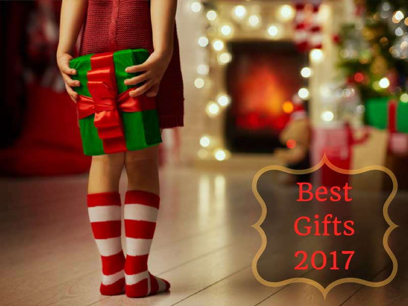 best gifts 2017 williamsburg va