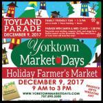 toyland-parade-yorktown