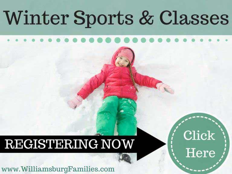 winter-classes-williamsburg