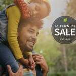 Need a cool gift Father's Day Gift? AncestryDNA is on SALE