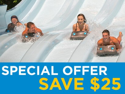 busch gardens promo. Grab Your BUSCH GARDENS SINGLE-DAY TICKET But Click The Busch Gardens Promo Code Page First And Enter: Bgwoffer O