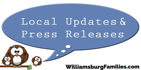 news-williamsburg-va