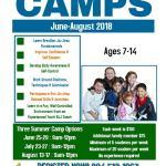 Brazillian-Jiu-Jitsu-summer-camp