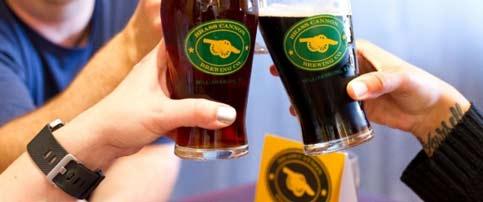 brewery williamsburg