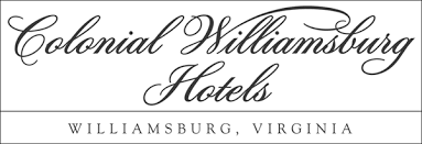 colonial williamsburg hotels