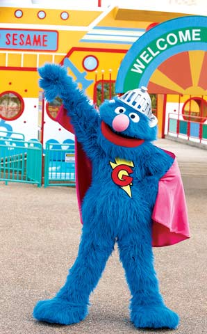 super-grover-busch-gardens-ticket-discounts
