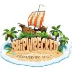 King of Glory VBS