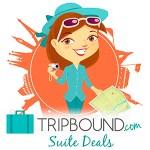 Charleston, South Carolina — Family Vacation for Under $500!