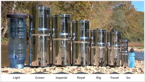 berkey-water-filter