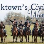 civil-war-weekend-yorktown