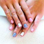 colorful nails colonial williamsburg spa