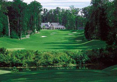 colonial williamsburg golf