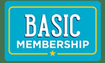 BASIC-Membership-busch gardens