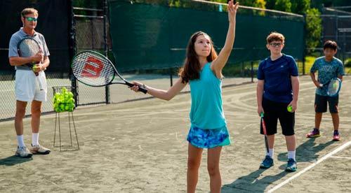 Colonial-Williamsburg-Tennis kids adults