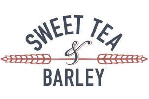 sweet tea barley colonial williamsburg live music
