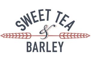 sweet tea barley colonial williamsburg live music
