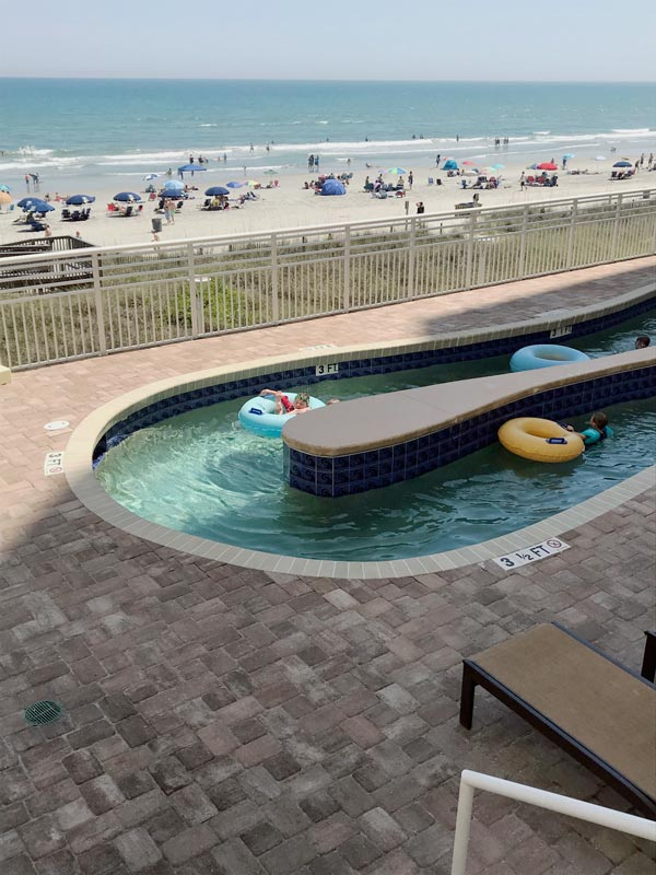 Lazy-river-myrtle-beach