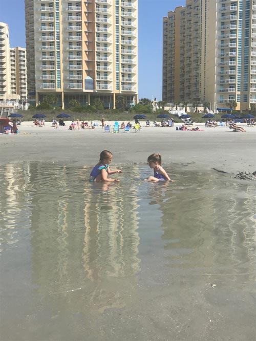 beach-at-myrtle-beach