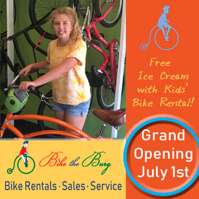 bike-the-burg-grand-opening-williamsburg-va