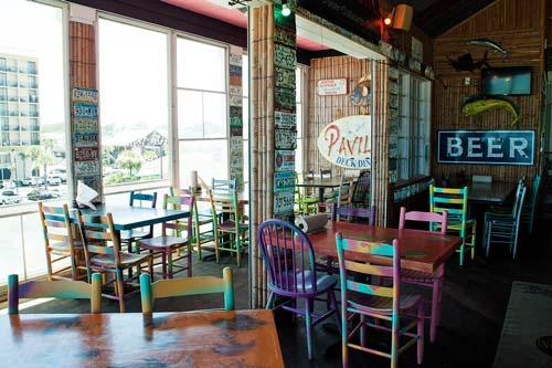 river-city-cafe-myrtle-beach-sc