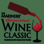 wine classic mariners