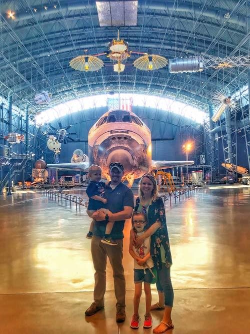 DC-Aviation-Museum-with-Kids