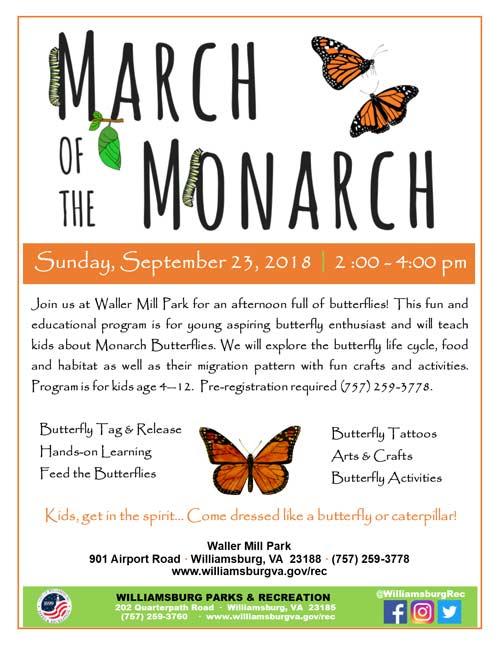March-of-the-Monarch-2018-Williamsburg