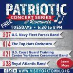 Patriotic-Concert-Series