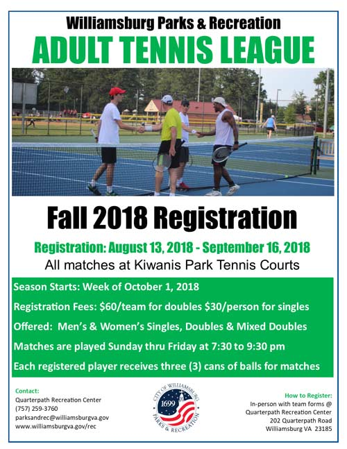 adult-tennis-fall-williamsburg