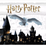 Harry Potter Special Event at Target July 21, 2018 – Giveaways and Discounts: