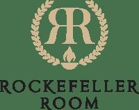 rockefeller-room-logo