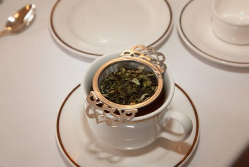 mighty tea williamsburg
