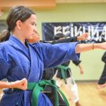 Martial-Arts-WISC