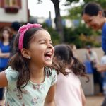 busch gardens free kids tickets