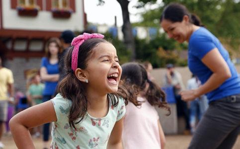 busch gardens free kids tickets