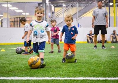soccer-little-sharks