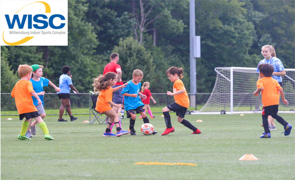 wisc-rec-soccer-kids-playing