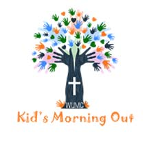 Kid's Morning Out