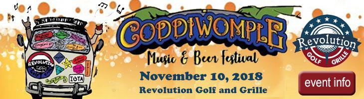 coddiwomple-music-beer-festival